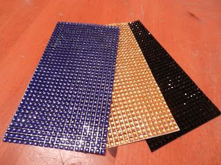 Cutting Settings for Dazzling Diamond Rhinestone Sticker Sheets   The Buckle Boutique
