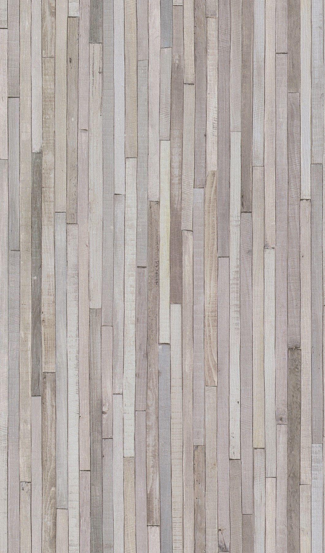 Papel pintado imitaci n madera ideal para hacer de tus - Papel pintado imitacion madera ...