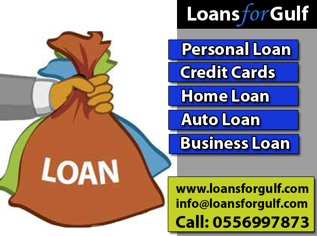 Uae Special Offer For Indians Filipino Payment Plan Offer Avila Personal Loan Only Whatsapp 0556997873 Loan Loanind Personal Loans Loan Business Loans