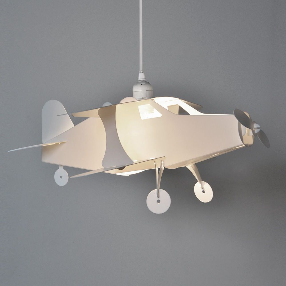 childrens pendant lighting. Childrens Boys Bedroom Nursery Aeroplane Ceiling Pendant Light Lamp Shade Lights Lighting E