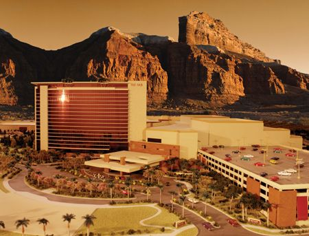 Red rock casino com craigslist used slot machines