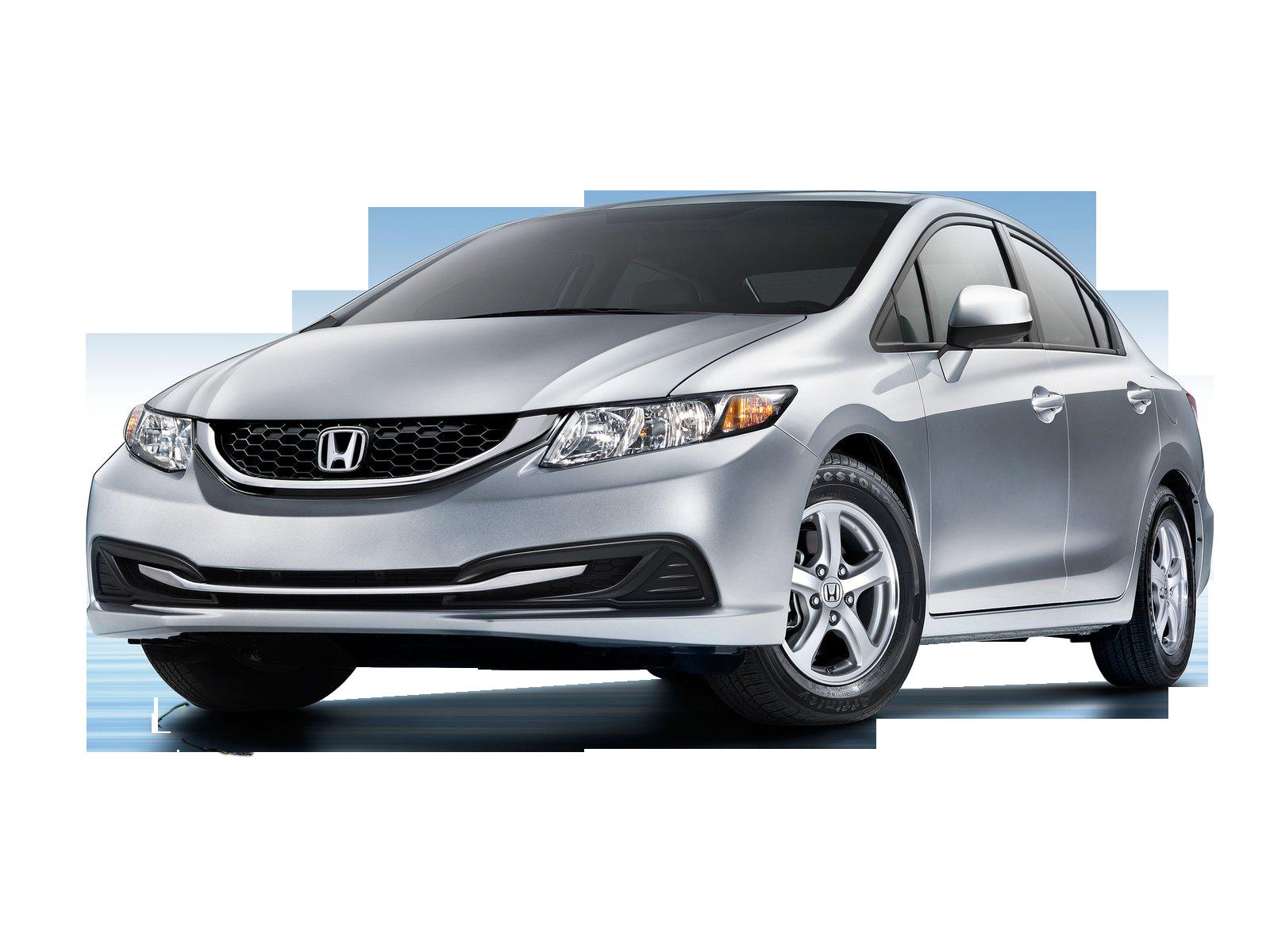Honda Cars 2013 Honda Civic Sedan Honda Cars Civic Sedan