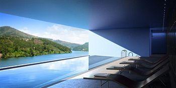 Douro 41 Hotel @ Portugal Photo