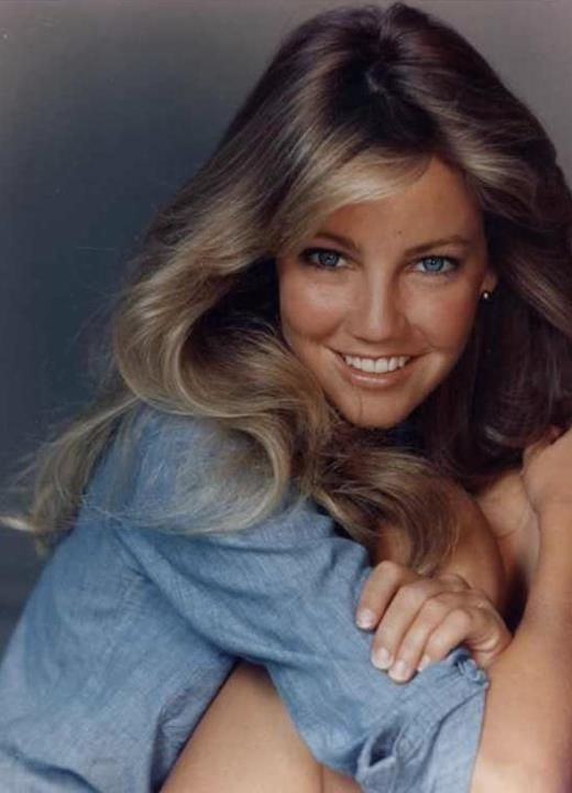 heather locklear motley crue