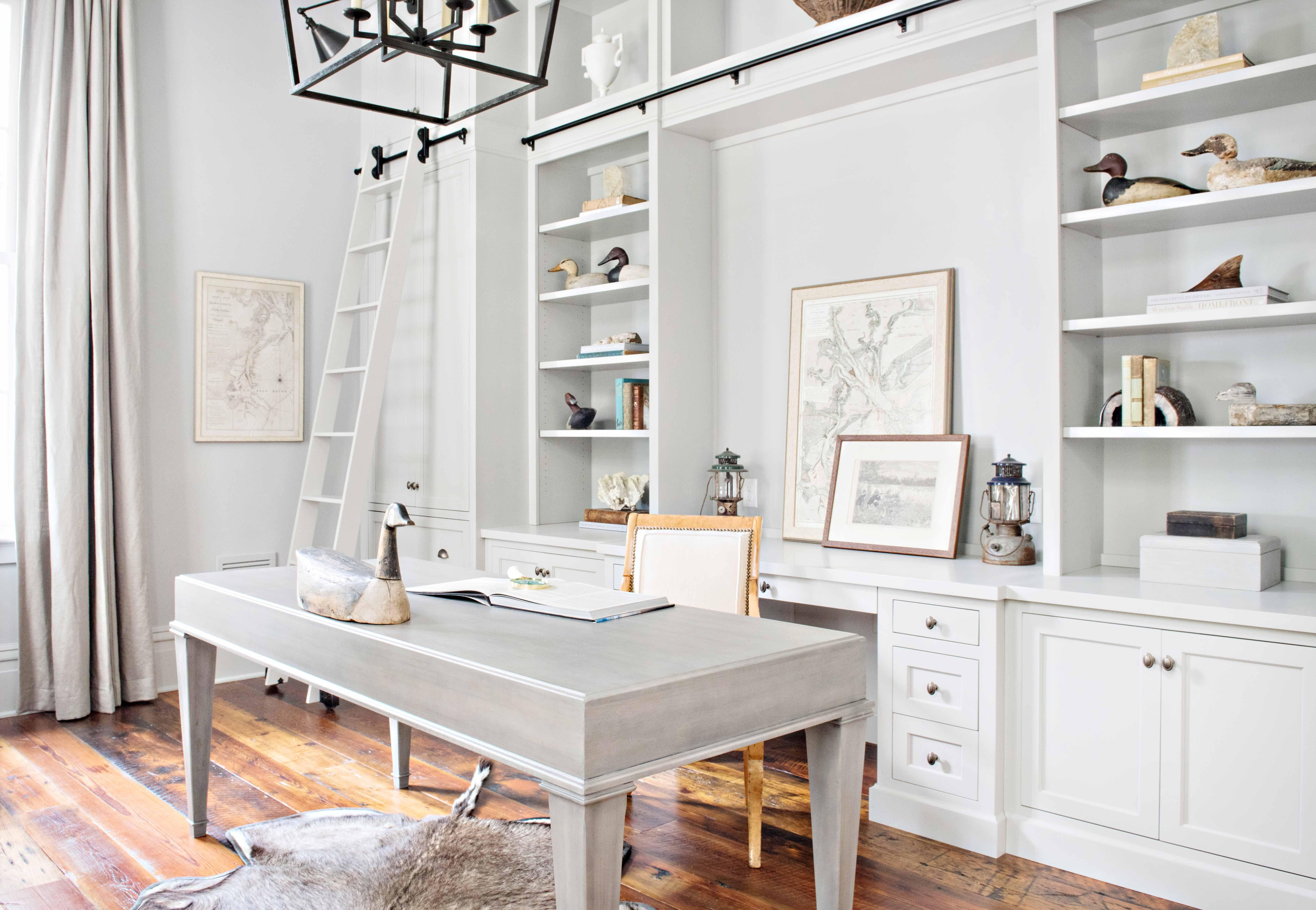 Southern Home Decor Inspiration | Baileys, Design inspiration and ...