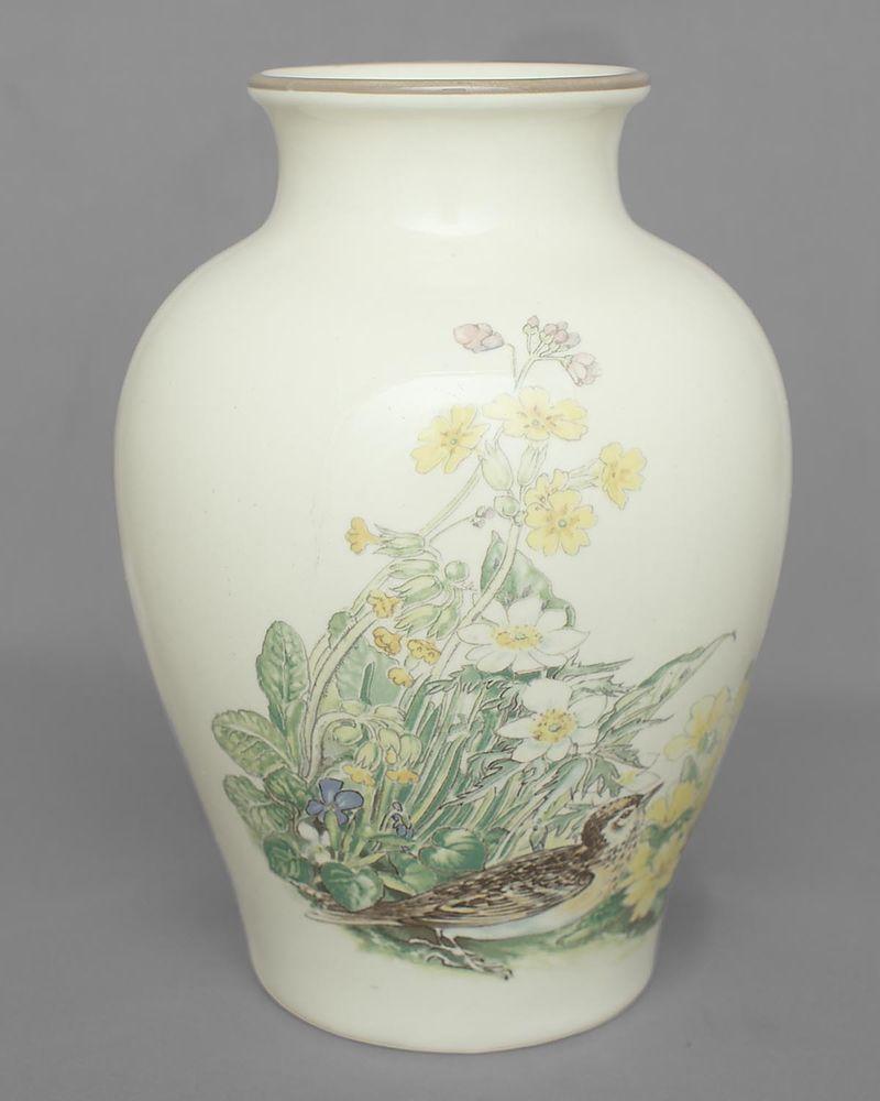 Noritake Vase Patterns Full Hd Pictures Wallpaper Full Hd
