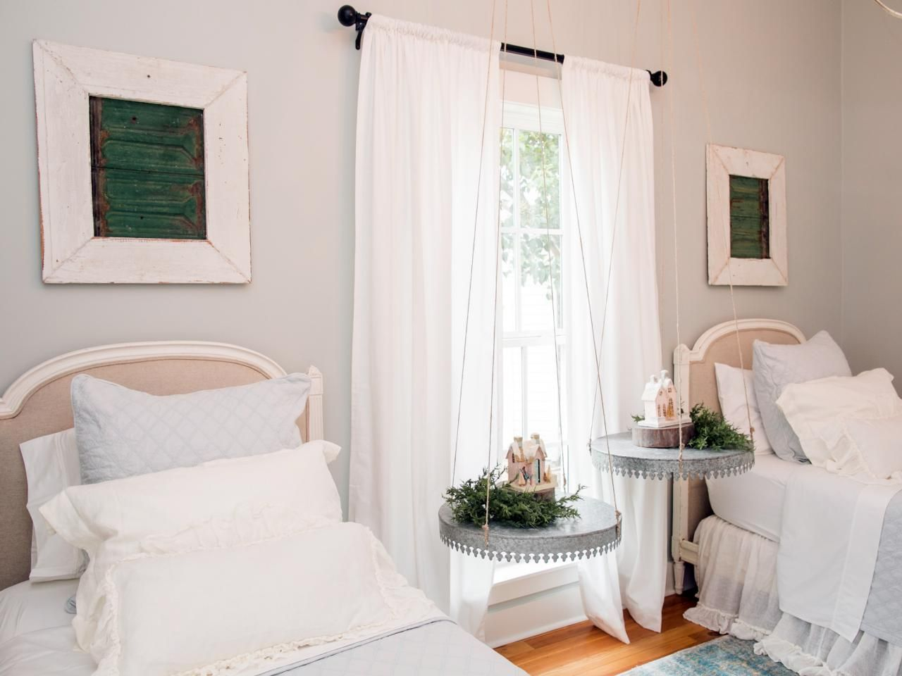 Find The Best Of Fixer Upper From Hgtv Hanging Night Tables House Beds Joanna Gaines Dining Room Fixer Upper