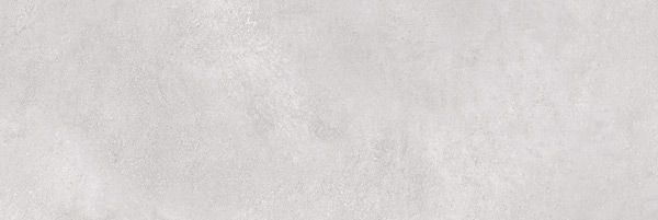 Danxia-R Blanco 32X99  cm.   revestimiento   baldosas   vives ceramica   wall tiles