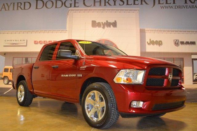 Dodge Ram 1500 870 335 1111 Bayird Pre Owned Super Center Www Bayirdpreowned Com Chrysler Jeep Dodge Dealership Dodge Chrysler