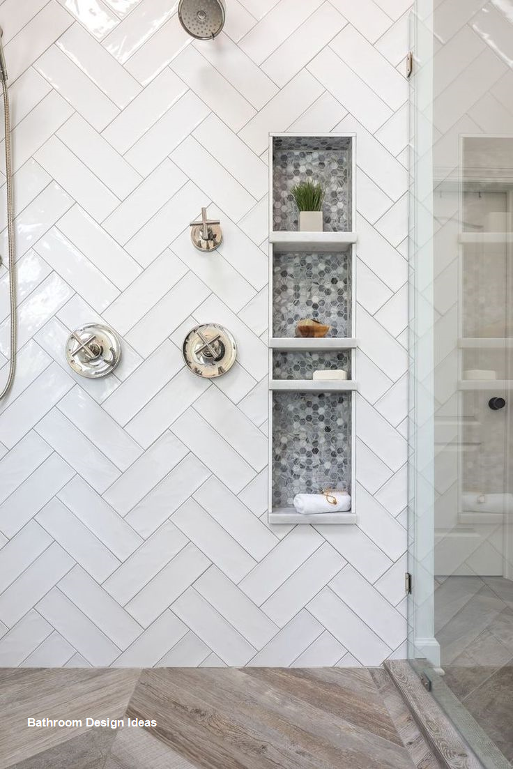 the immensely cool diy bathroom remodel