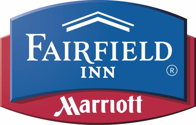 I M Learning All About Fairfield Inn Fairfield Inn Inn Suites