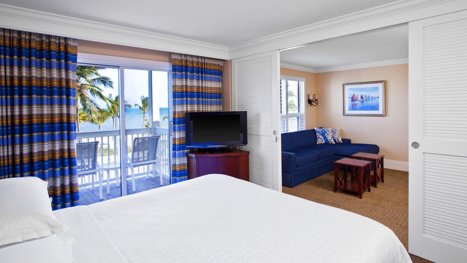 Two Bedroom Suite Pier House Resort Spa Pier House Pier House Resort Two Bedroom Suites