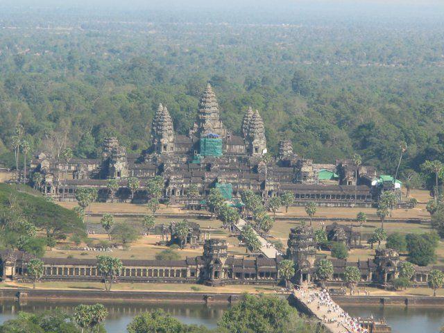 2010/01 #Cambodia