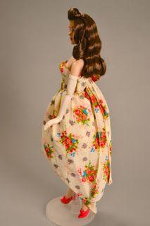 Sandra Stillwell Presents.....: BIS Rosa Italiano