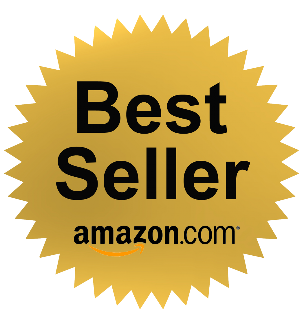 7d05be2eeb THE CROWDS AWARD… AMAZON BEST SELLERS – Shop Now Our Most Popular ...