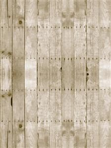 """Pacon Fadeless Paper Designs: Weathered Wood - 48"""" x 50'"""