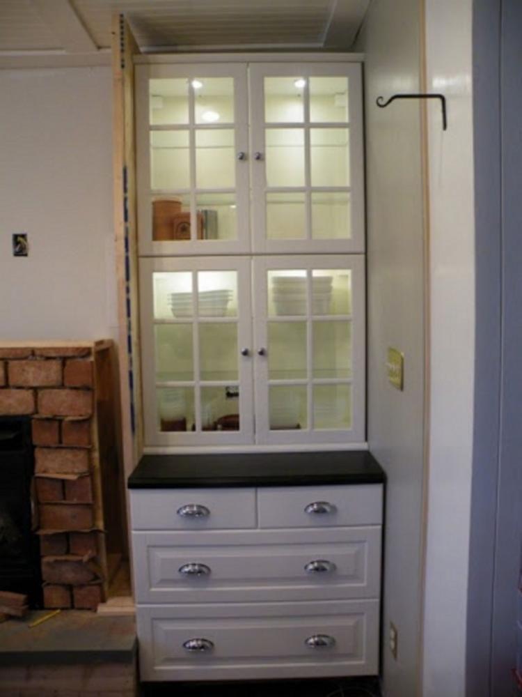 Cheap Decor Small Spaces - SalePrice:46$ | Kitchen design ...