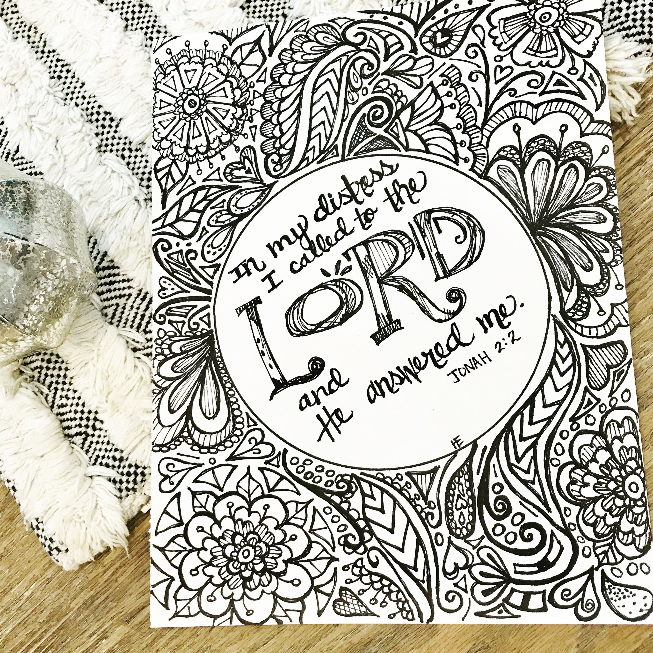 Free Coloring Page Downloads Scripture Coloring Coloring Pages Free Coloring Pages