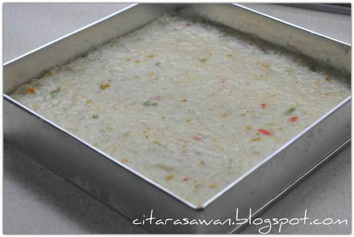 Pin By Asha Zam On Recipe Recipes Food Breakfast