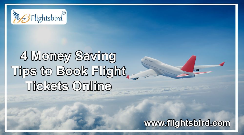 Now Book Your Air Plane Tickets At The Cheapest Prices