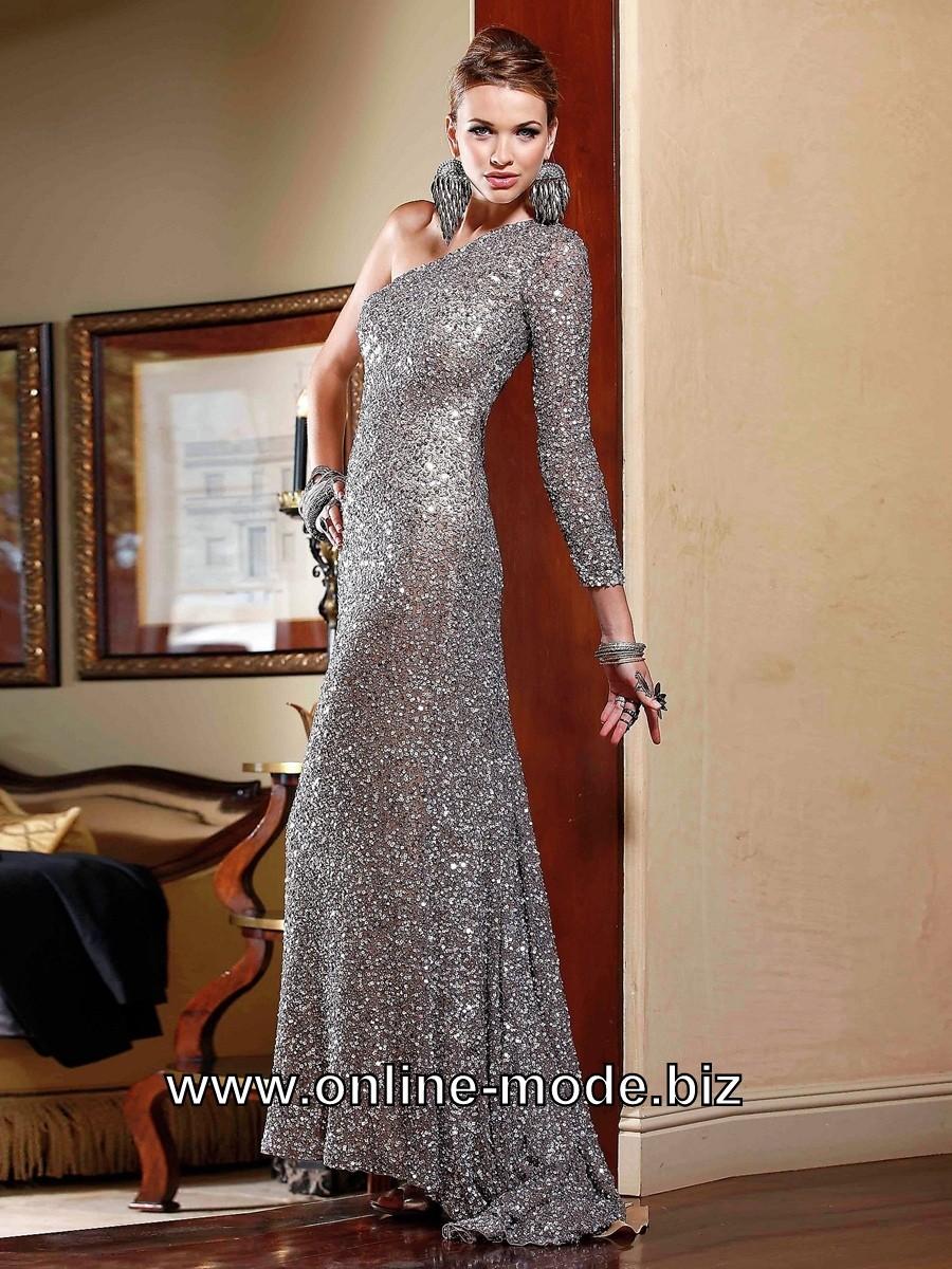 Pin auf Abendkleider 14 Trends Online