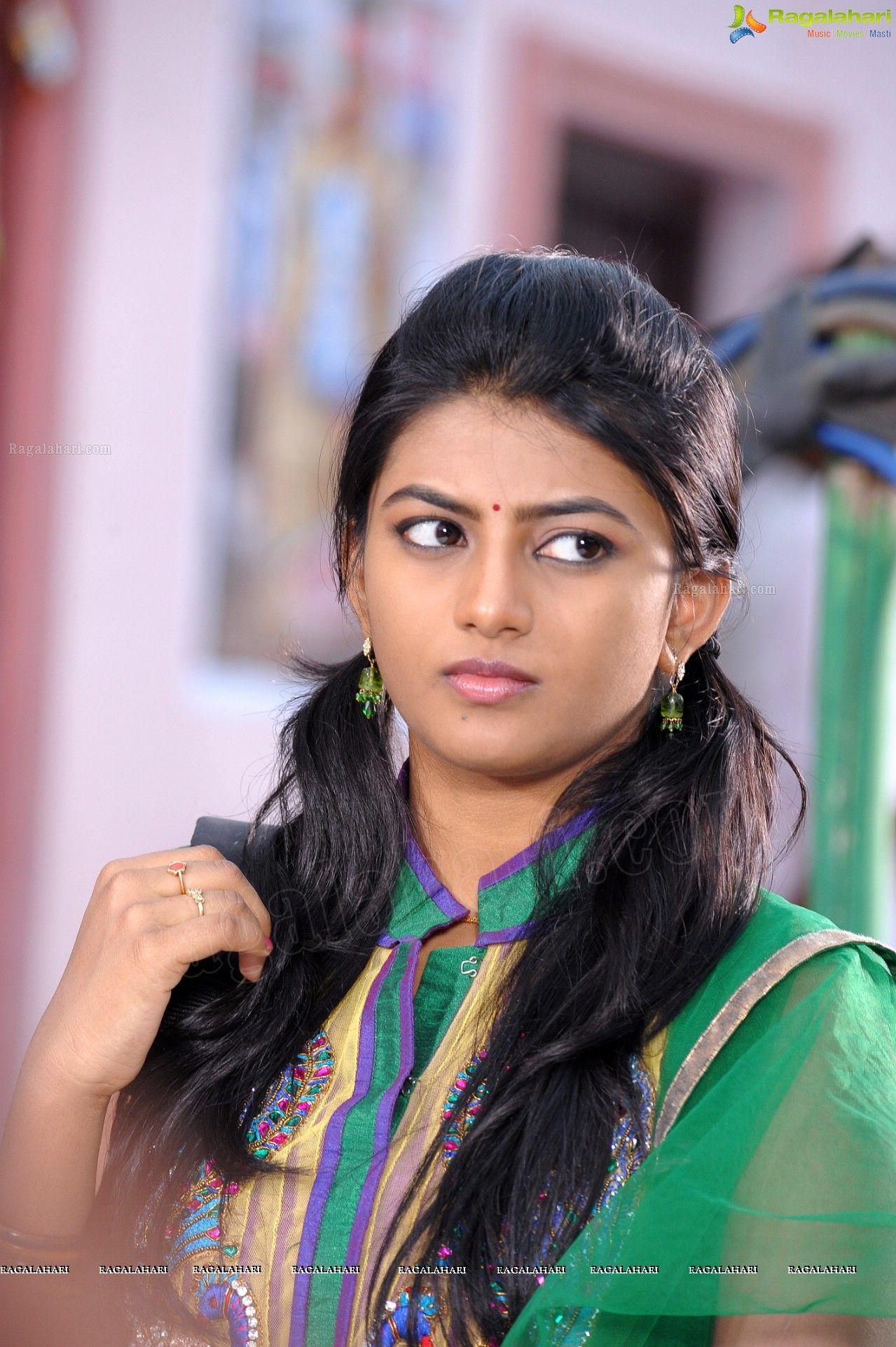 Haasika Image 40  Actresses, Beautiful Indian Actress -4675