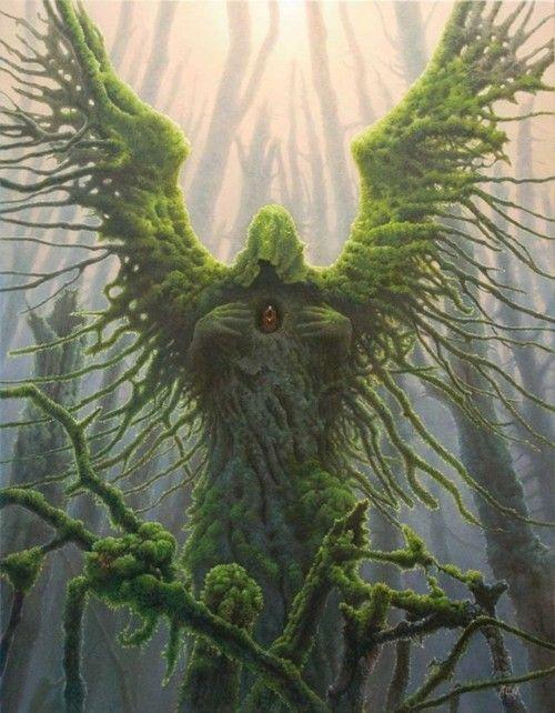 BijouxNoir   Dark fantasy art, Fantasy art, Art