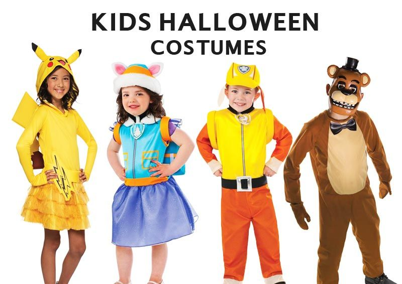 discounted halloween costumes for kids adults and costume accessories - Cheapest Place To Buy Halloween Costumes