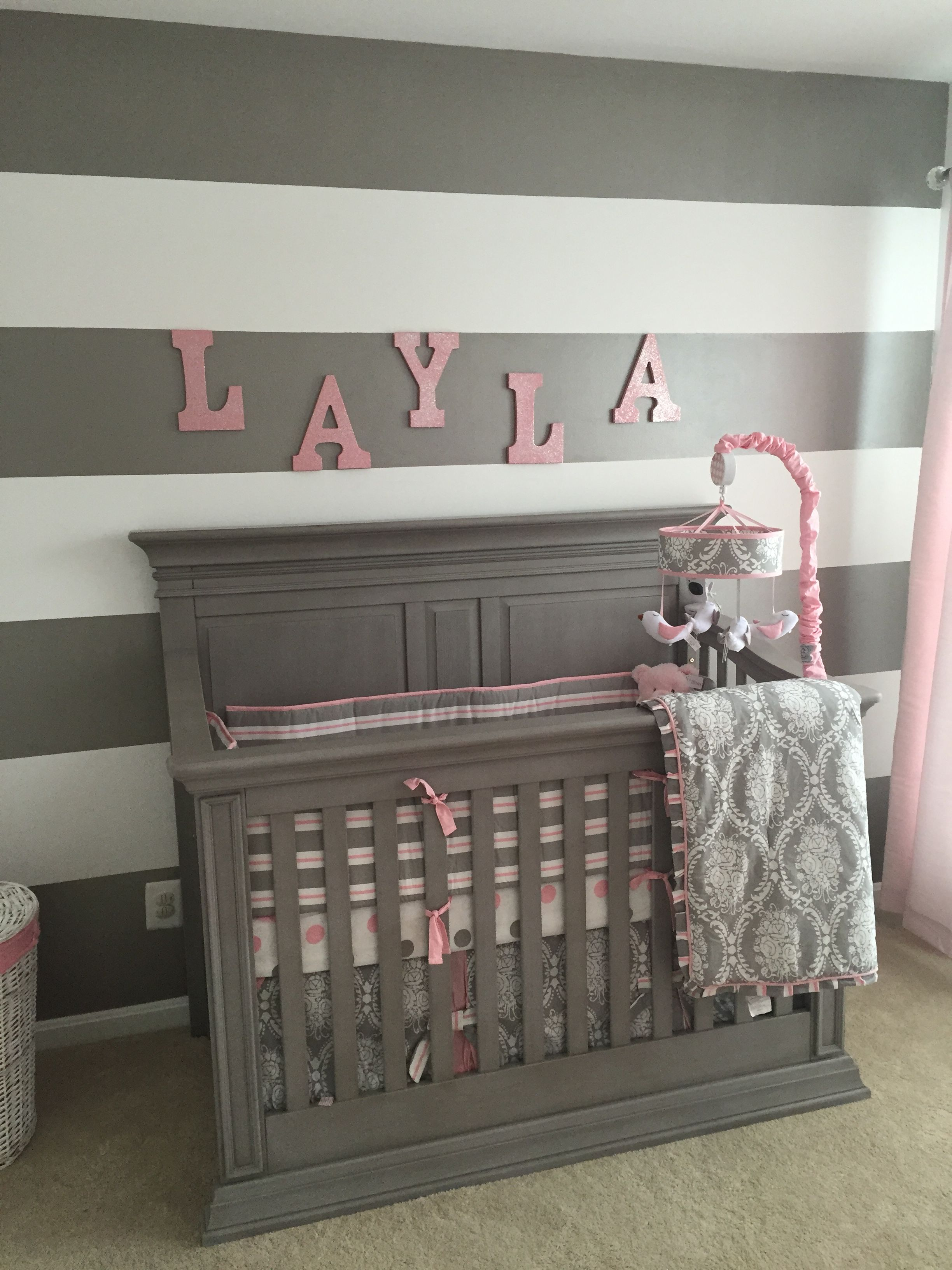 Crib guard babies r us - My Baby Sam Olivia Rose Nursery Products All From Babies R Us Comforter Set