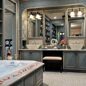 Bathroom Vanities Long Island Showrooms | //reformtherfs.us ... on long bathroom windows, long bathroom lights, long light bulbs, long bathroom tubs, long bathroom sinks, long dining room, long bathroom layouts, long bathroom makeovers, long bathroom ideas, long showers, long bathroom rugs, long bathroom remodel, long bathroom designs, long bathroom tile, long sink clips, long bathroom counter, long bedroom, long horizontal mirror, long narrow bathroom, long bathroom lines,