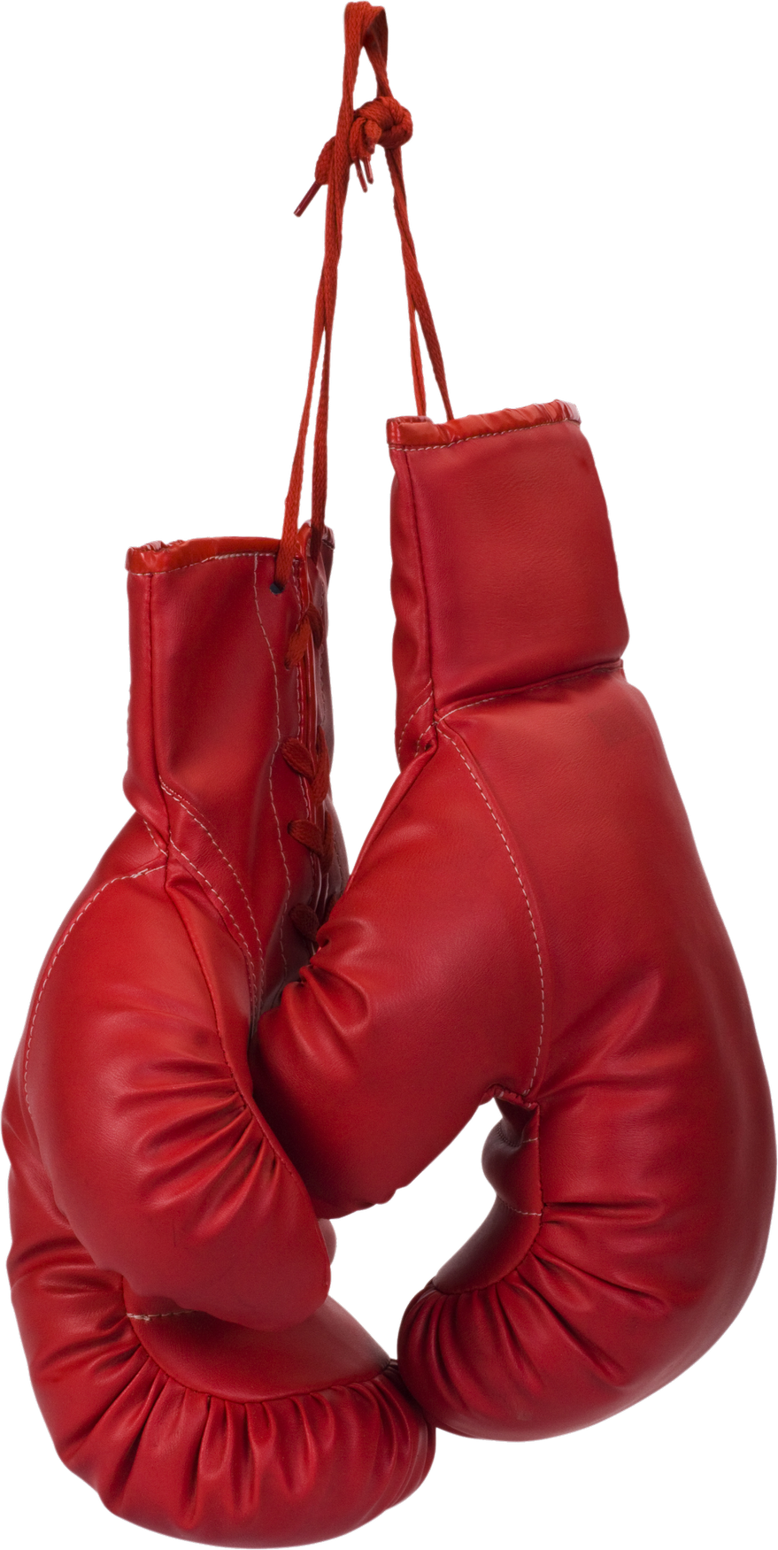 Boxing Glove Png Image Gloves Boxing Gloves Boxing Gloves Art