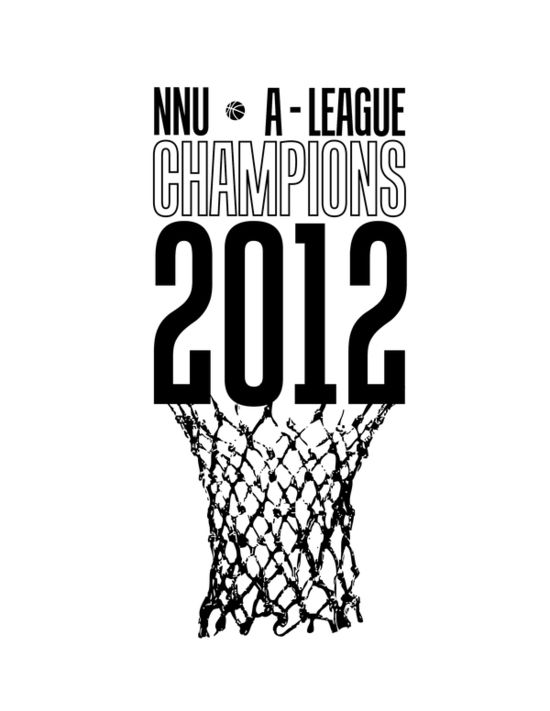 find this pin and more on design eye adore intramural basketball t shirts