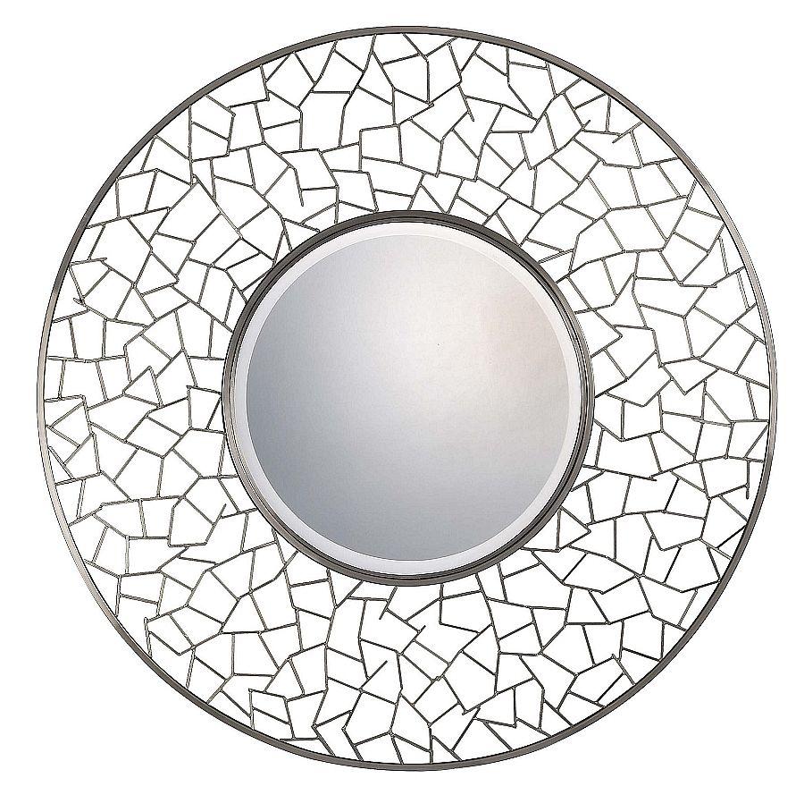 Art deco mirrors a art deco furniture u style pinterest