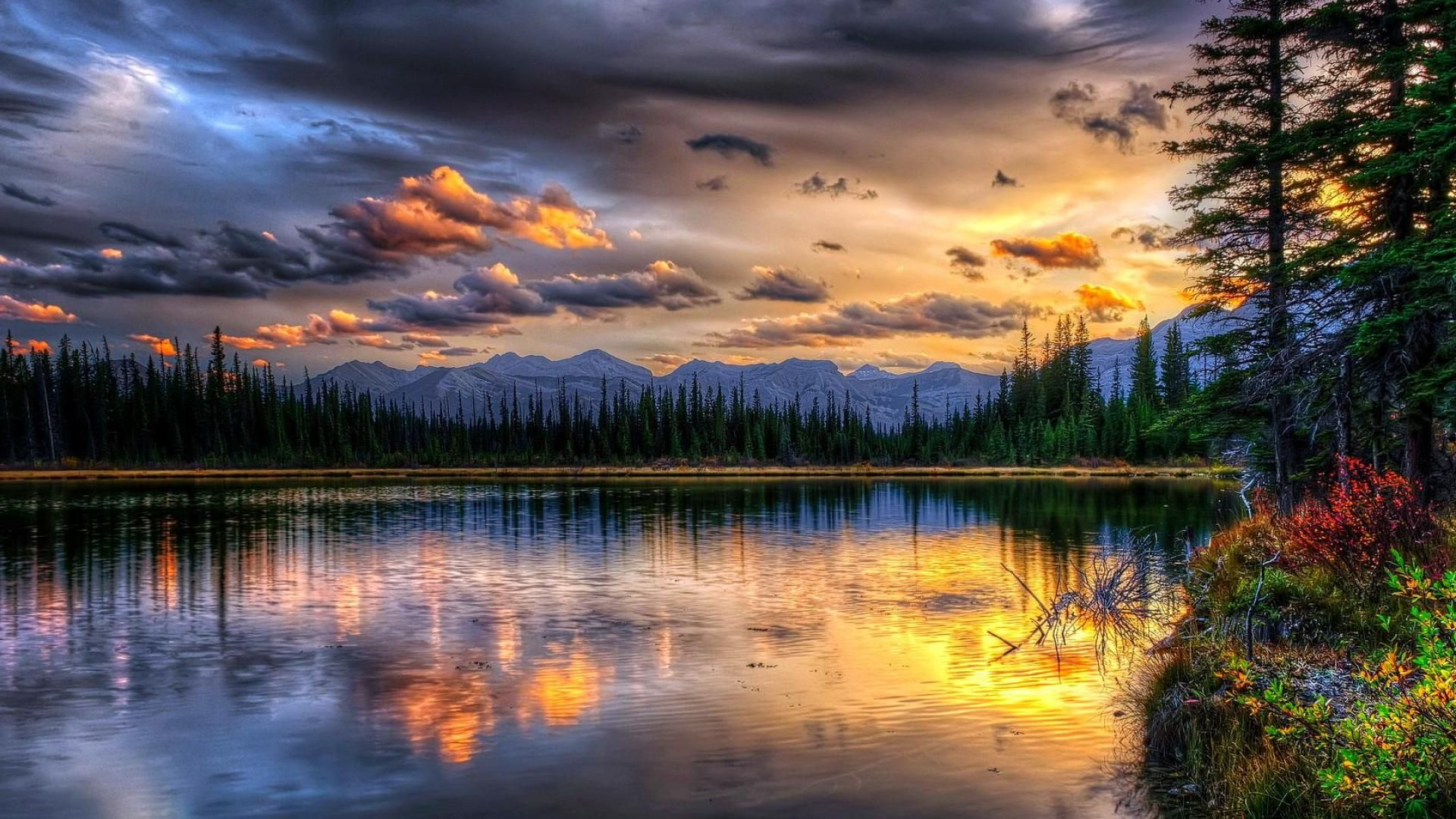 beautiful landscapes wallpaper widescreen 2 hd wallpapers | eakai