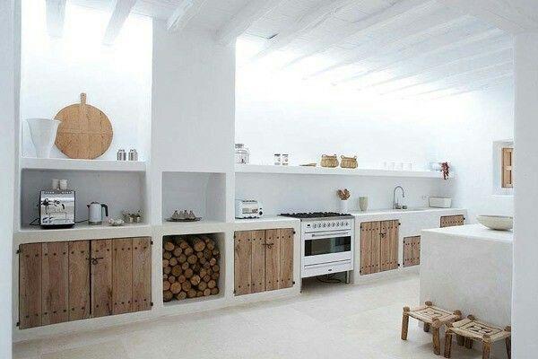 habitissimo haus interieurs deko tisch haus innenarchitektur on outdoor kitchen ytong id=95684