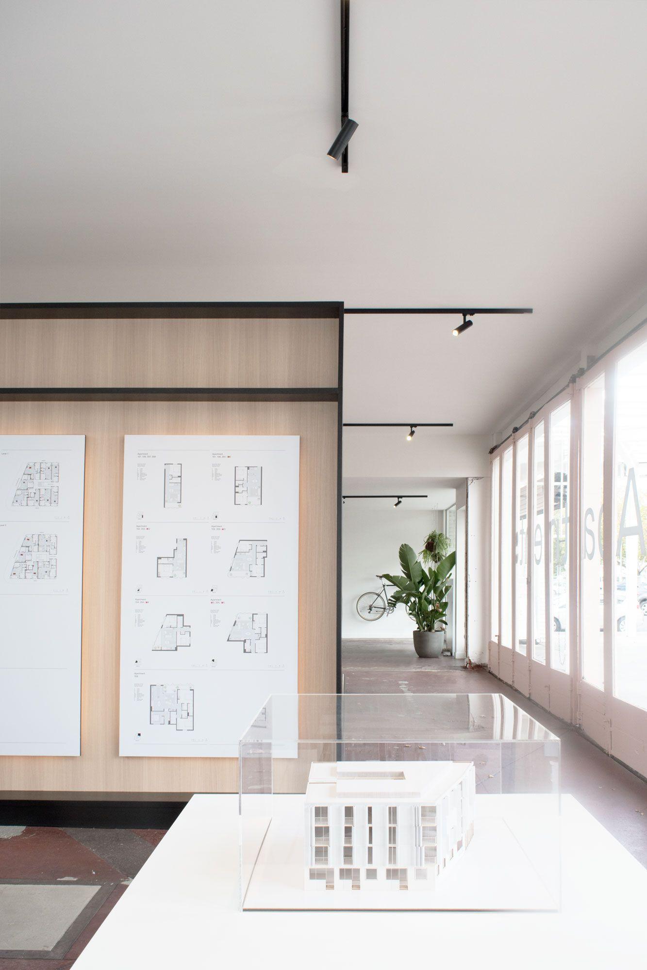 Office Interior Design Services Industrial Office Interior Design Medical Office Interior Design E In 2020 Apartment Display Office Interior Design Showroom Design