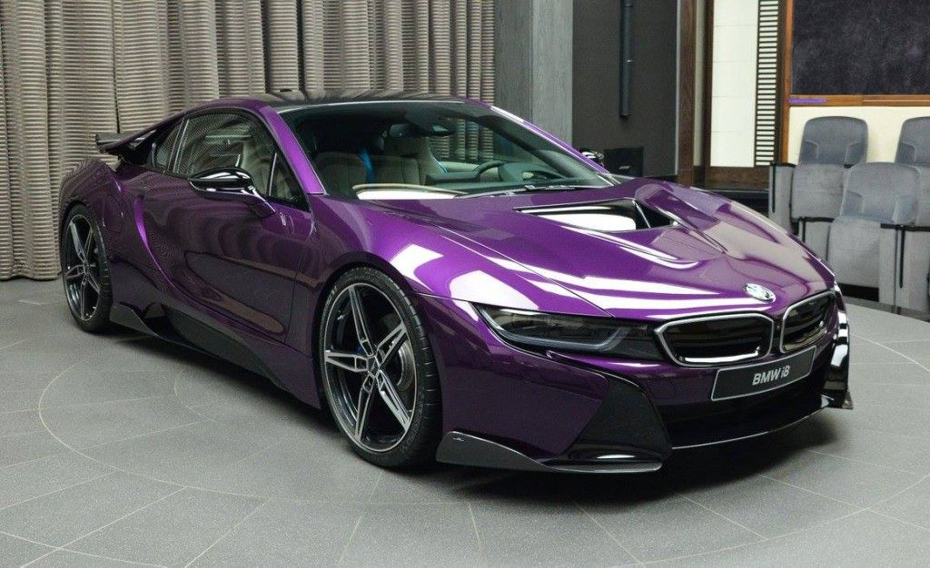 Custom Bmw I8 Cars Pinterest Bmw I8 Bmw And Cars