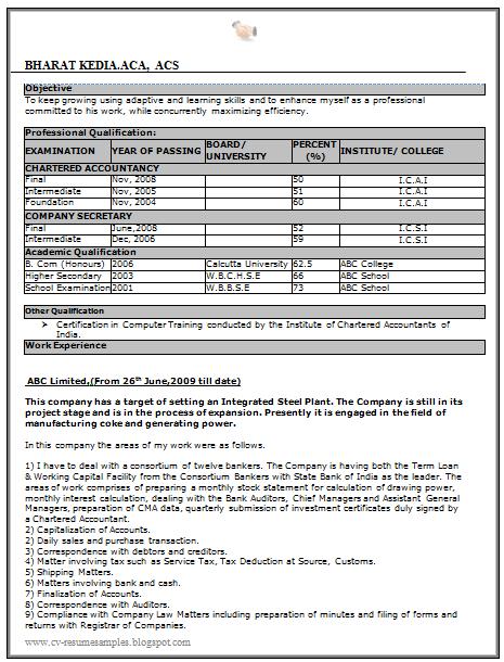 Sarkari naukri resume sample free download doc 1 career pinterest sarkari naukri resume sample free download doc 1 yelopaper Choice Image