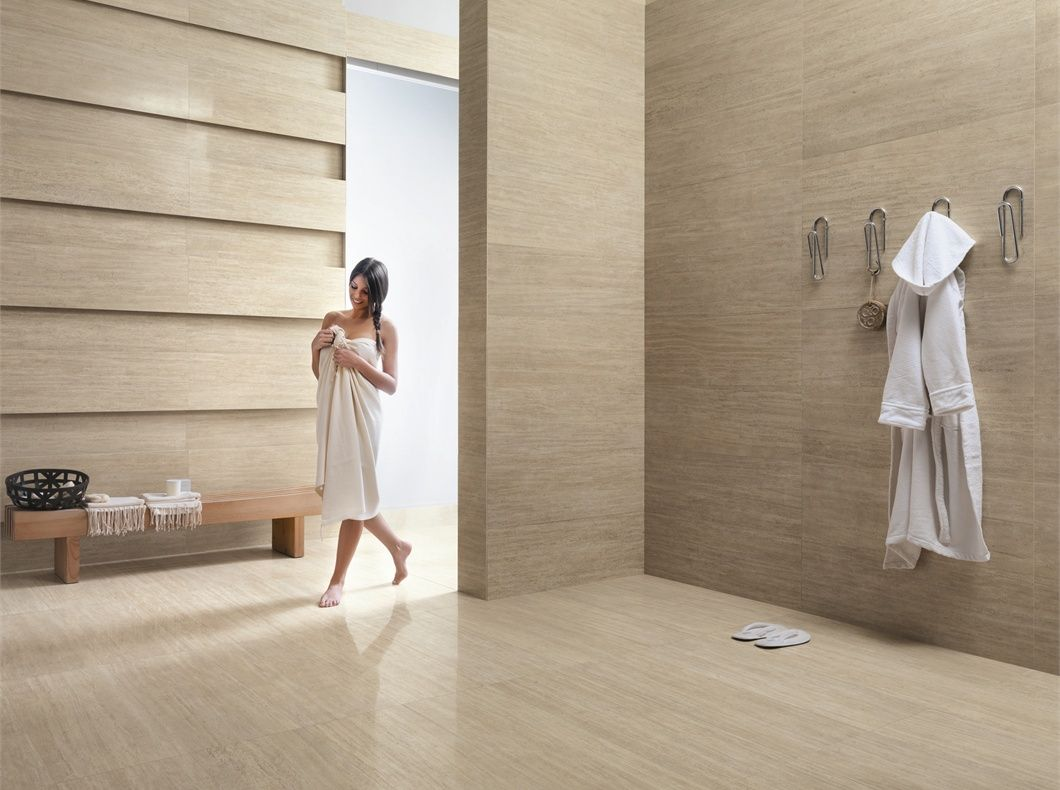 Cotto D Este Kerlite porcelain tiles and kerlite for floors and walls | gorgeous