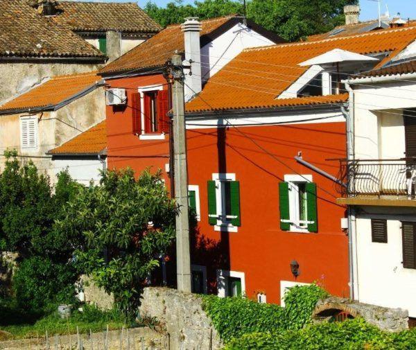 Ferienhaus Sv Filip i Jakov bei Zadar Ferienhäuser