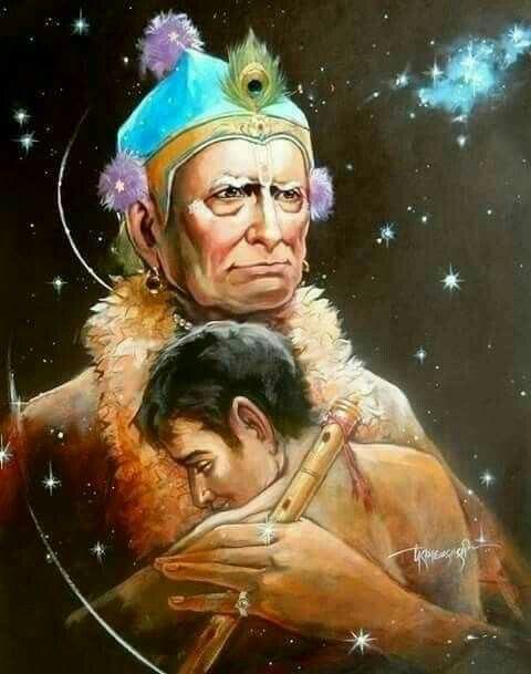 Pin by Sam Dan on Shri Swami Samarth | Swami samarth ...