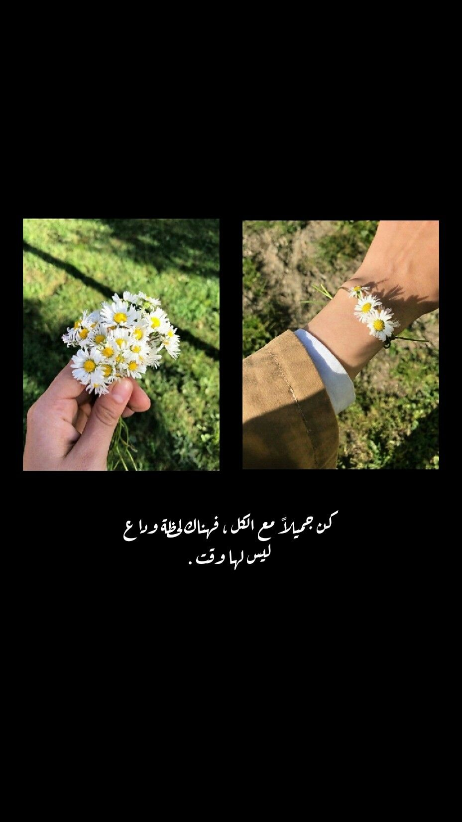 Pin By Ail Ail On راقت لي I Like It Arabic Quotes Beautiful Arabic Words Arabic Love Quotes