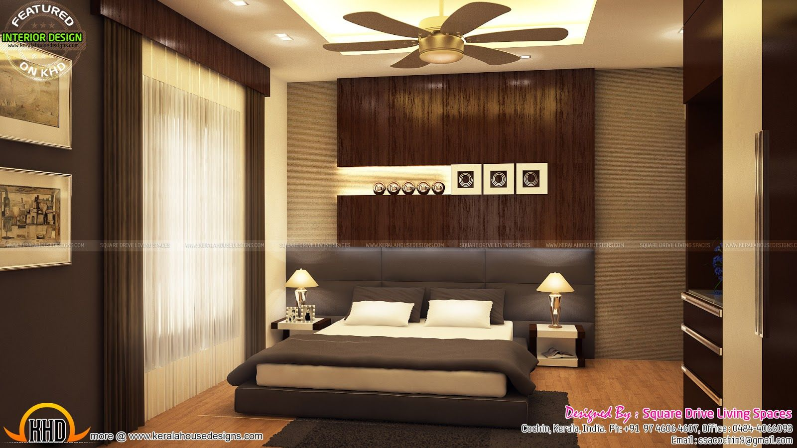 Furniture Design For Bedroom In India Fascinating Interior Designs Master Bedroom Living Kitchen And Under Stair Decorating Design