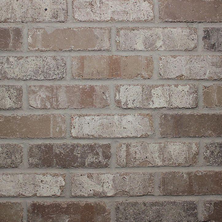 Rushmore Thin Brick