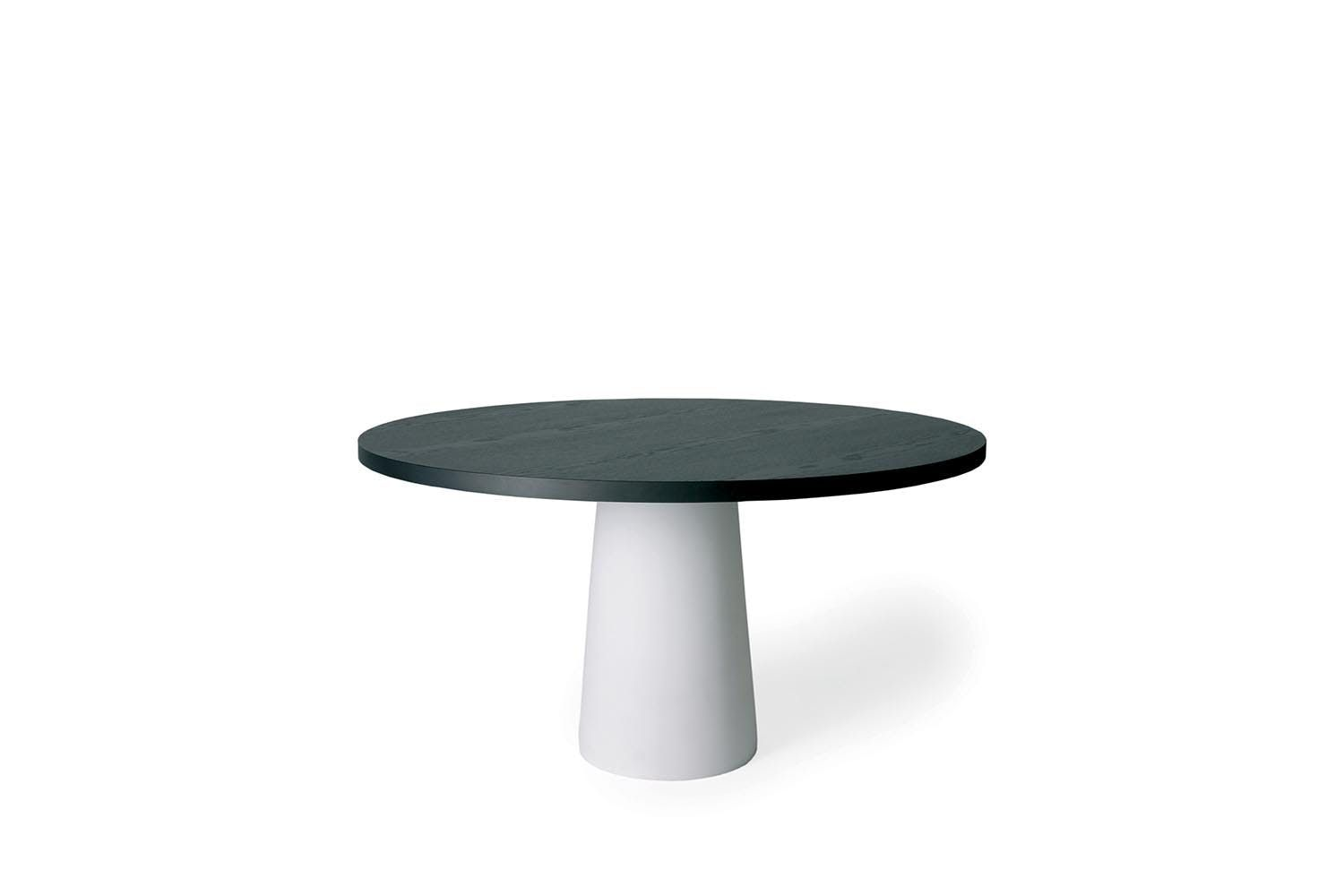 Container Tafel Moooi : Container table 7143 moooi pinterest wooden tops table and