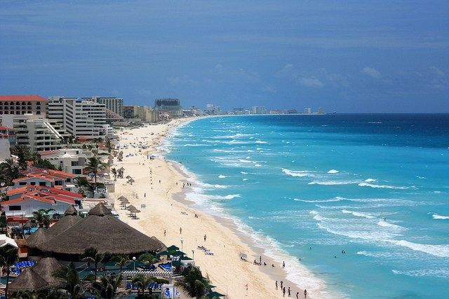 cancun - Buscar con Google