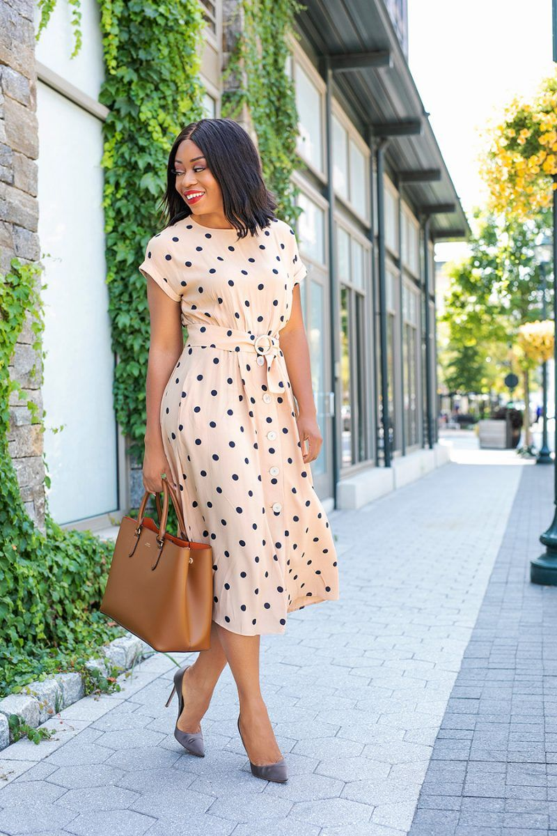 Summer Dresses To Wear For Work Jadore Fashion Summer Work Dresses Women Blouses Fashion Classy Dress Outfits [ 1200 x 800 Pixel ]