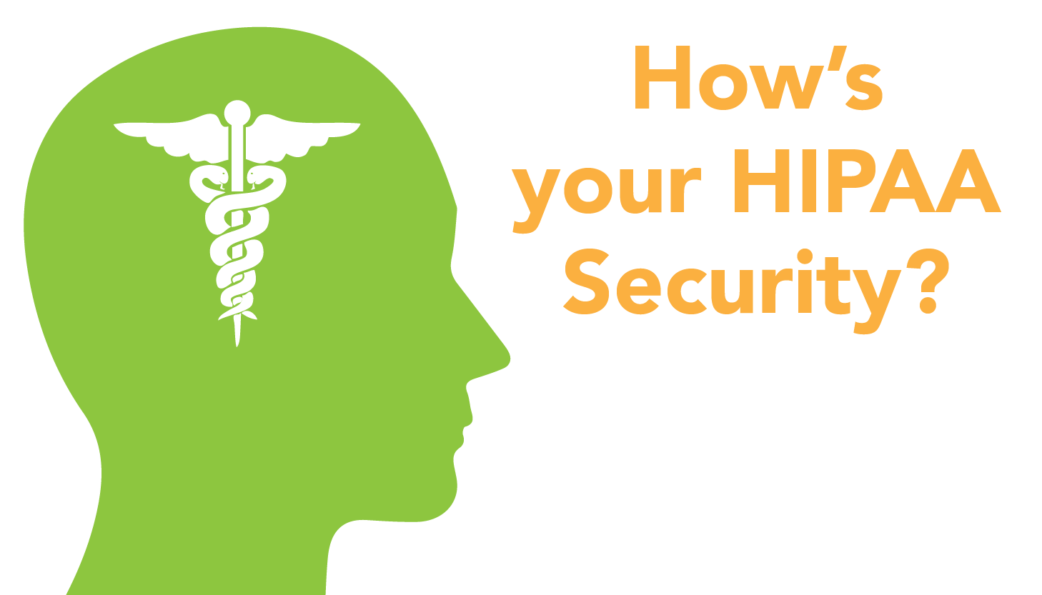 graphic relating to Printable Hipaa Quiz called Well-known HIPAA Violations Quiz Exhibits Yourself Where by Your self Stand