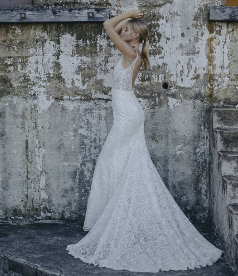 67 Likes, 1 Comments - Bluebell Bridal (@bluebellbridal_) on ...