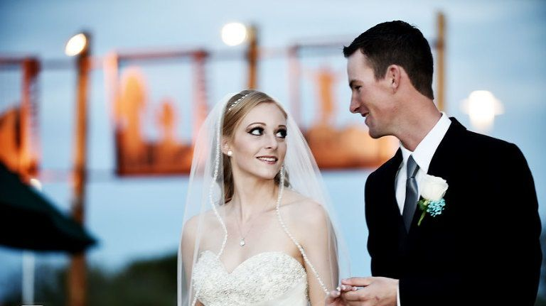 T Black Photography Offers The Best Professional Photographer Service For Wedding Engagement And Special Events